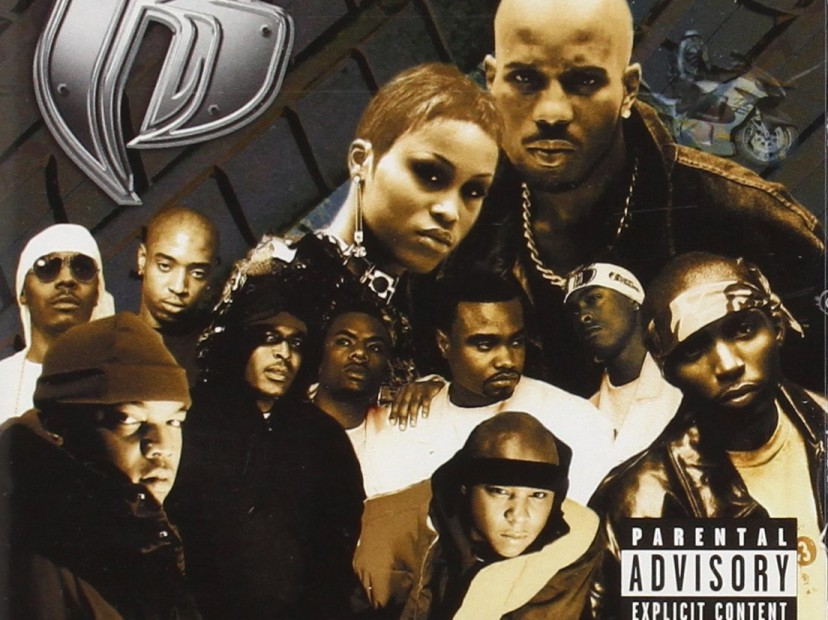 """Ruff Ryders Producer/A&R Jay """"Icepick"""" Jackson Succumbs To Cancer"""