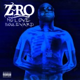 "Review: Z-Ro Delivers Emblematic Farewell On ""No Love Boulevard"" Finale Album"