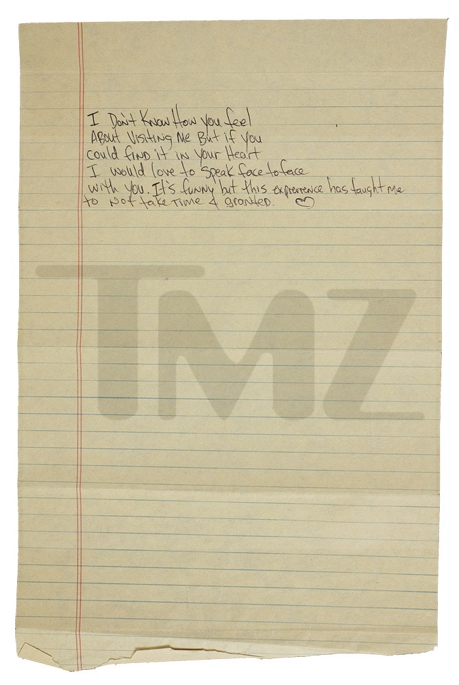 Judge Tosses Madonna's Handwritten Tupac Letter Lawsuit