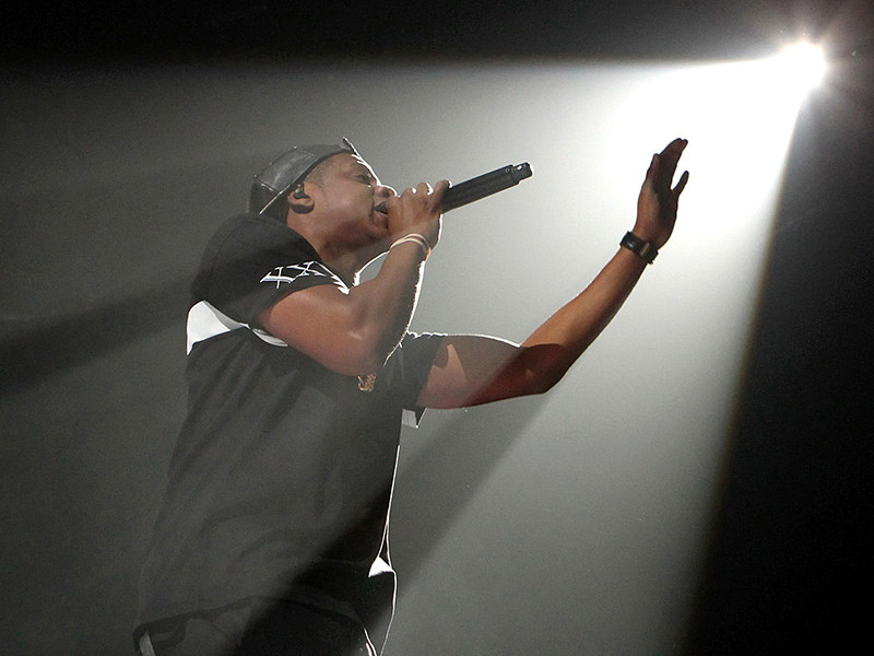 """20 Of JAY-Z's Biggest Bars From """"4:44"""""""