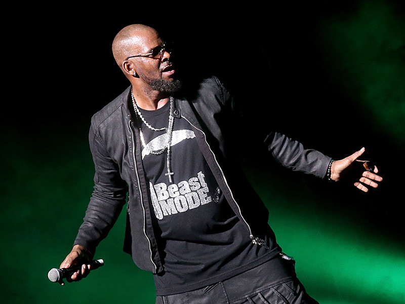 Petition Calling For Sony To Drop R. Kelly Now At 20K Signatures (& Growing)