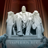 "Sean Price's ""Imperius Rex"" Preserves His Legacy As One Of Brooklyn's Finest"