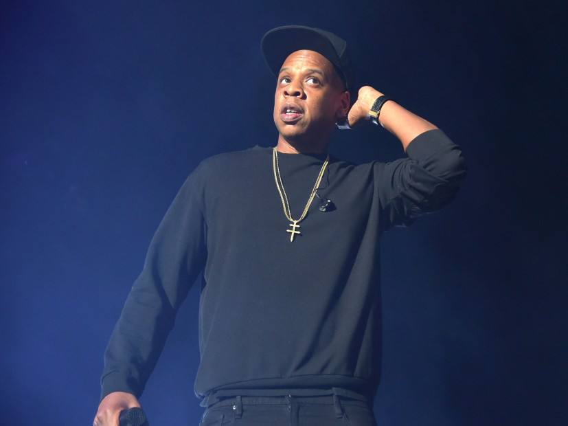 South Carolina Mayor Tweets JAY-Z Lyrics After Beating DUI Case