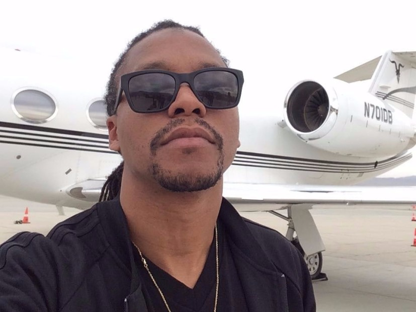 "Lupe Fiasco Reviews JAY-Z's ""4:44"" In A Rhyme"
