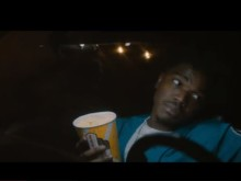 """Smino Eases Minds With """"Netflix & Dusse"""" Video"""