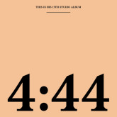 "Review: With ""4:44,"" Shawn Carter Sacrifices JAY-Z's Invincibility For Soul-Baring Excellence"