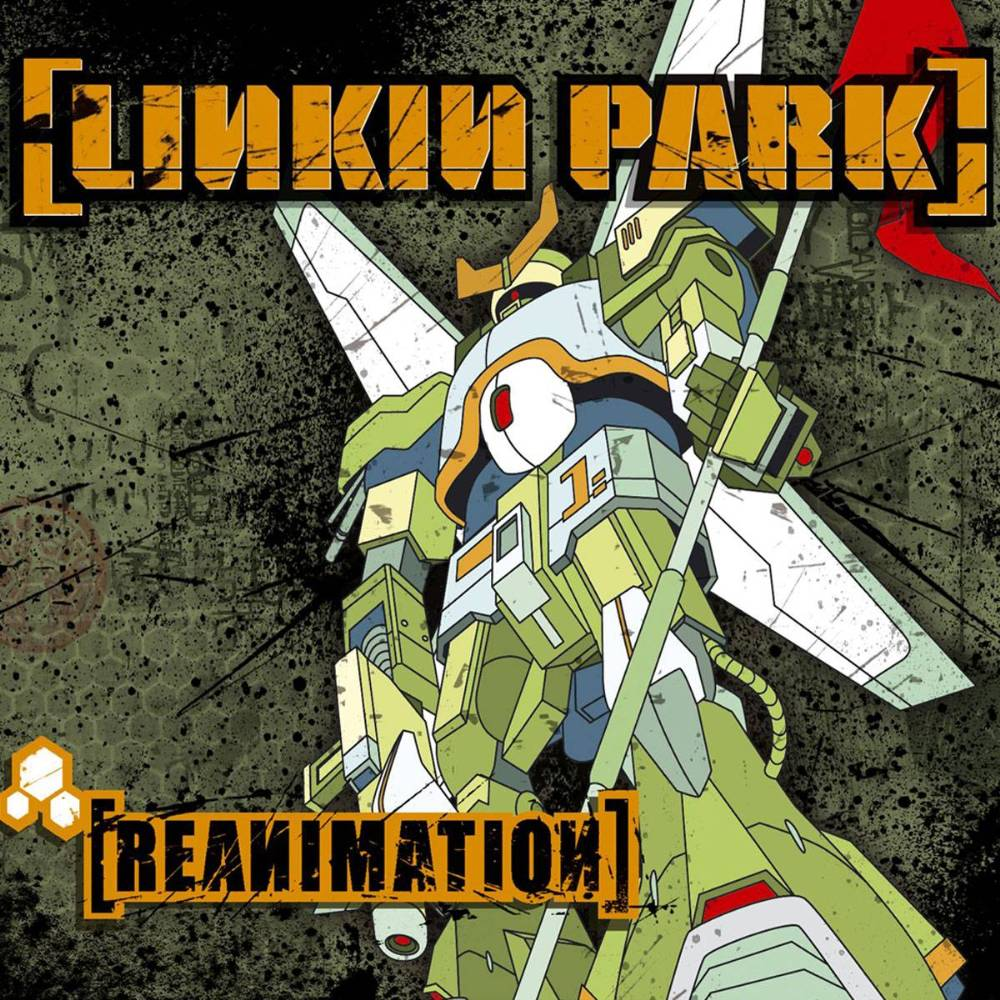 Linkin Park Was Literally Instrumental In Popularizing Rap