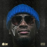"Review: Even A Gucci Mane Co-Sign Can't Save ""Ralo LaFlare"" Mixtape"