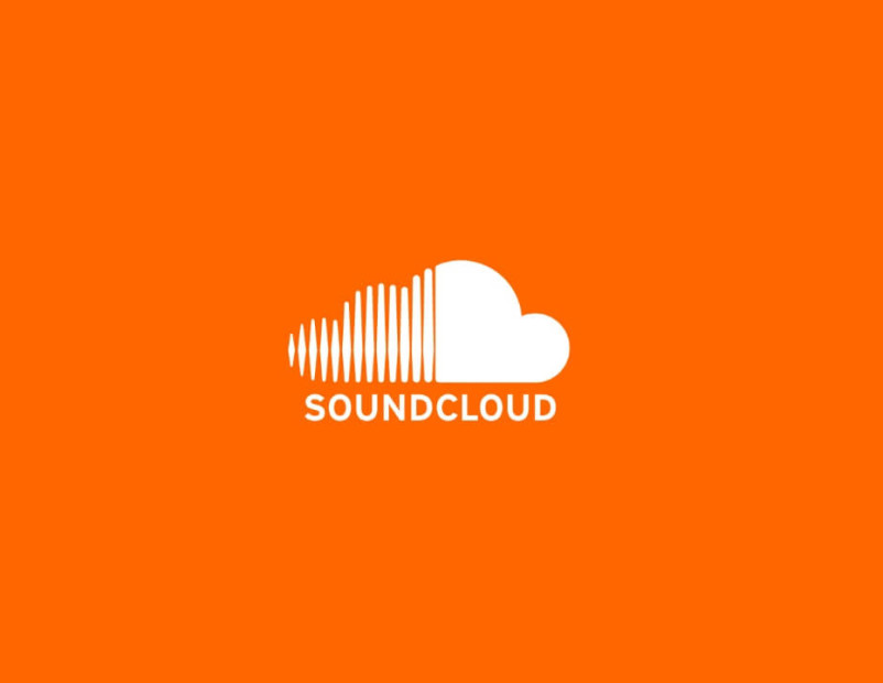 SoundCloud Slashes 40% Of Staff In Hopes Of Competing With Apple Music & Spotify