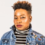 Bahamadia Calls For More Camaraderie Among Women In The Industry