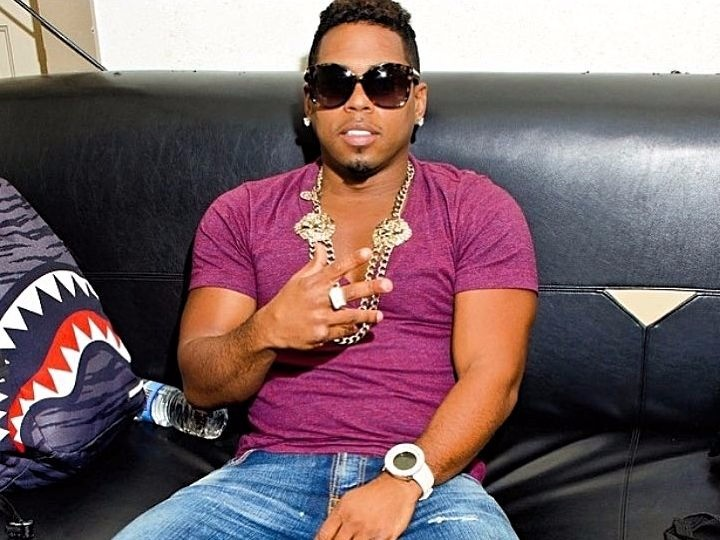 Hip Hop Week In Review: Bobby V, Starlito & André 3000