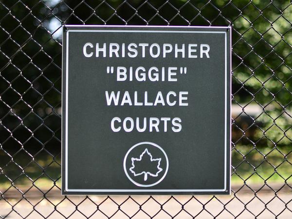 Biggie Courts