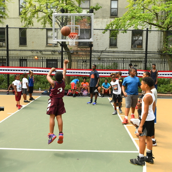 DSC_0238Christopher_Biggie_Wallace_Courts_8_2_17__mp