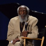 Hip Hop Mourns The Loss Civil Rights Activist Dick Gregory