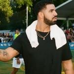 Drake's Incredible Hot 100 Streak Ends