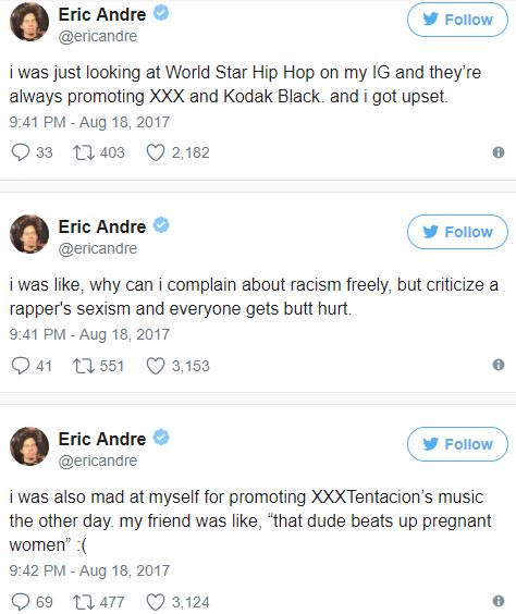 Eric Andre 1