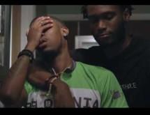 """PK Delay Has No Hesitation In """"Stop"""" Video"""