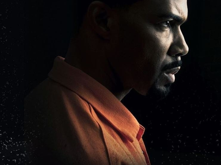 """STARZ Vows Legal Action Over Leaked """"Power"""" Episodes"""