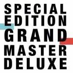 "The Cool Kids Announce Release Date For ""Special Edition Grand Master Deluxe"""