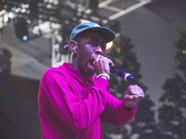 "Tyler The Creator Announces US Tour AND releases New Song ""ZIPLOC"""