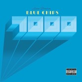 "Review: Action Bronson Re-Establishes His Role In Hip Hop On ""Blue Chips 7000"""
