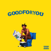 "Review: Aminé's ""Good For You"" Stays True To Its Title"