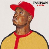"Review: Fashawn Rains Down Lyrical Food For Thought On ""Manna"""