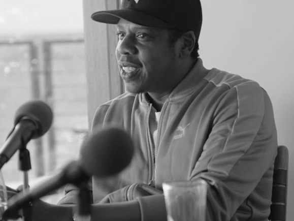 Hip Hop Week In Review: JAY-Z, Mystikal, And the Major album Releases