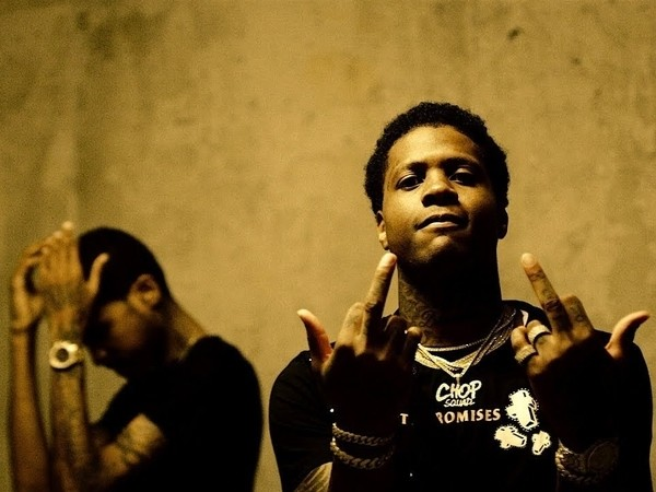"""Lil Durk Teams With Lil Reese For """"Supa Vultures"""" EP"""