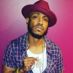 Mystikal Wanted For Alleged Rape