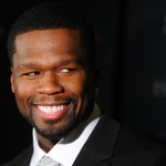 "50 Cent Reacts To Lloyd Banks' ""Retirement"""