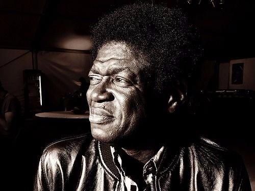 La Cantante De Soul Charles Bradley Fallece A Los 68
