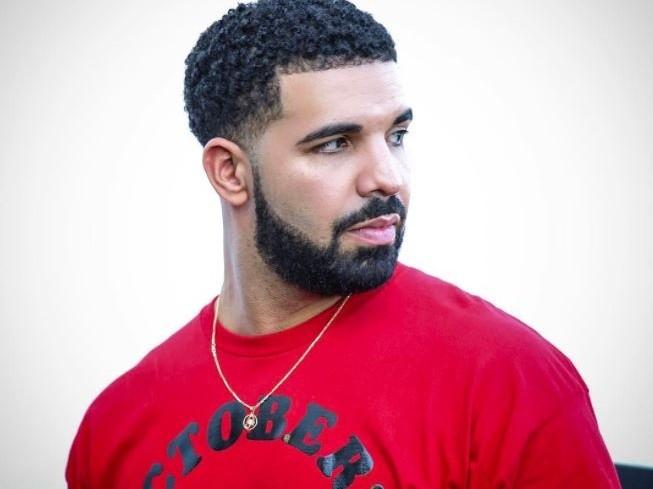 Drake Envía Personal Cumpleaños Mensaje A Lil Wayne