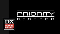 DX Special Report: Priority Records' Focus Is Pure West Coast Gangsta Rap Nostalgia