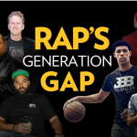 The Breakdown: Rap's Generation Gap: Old Heads Vs. Young Bucks