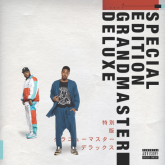 "Review: The Cool Kids' ""Special Edition Grandmaster Deluxe"" Is An Album For True Fans"