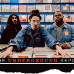 Underground Report: 5 Overlooked Projects From 2017
