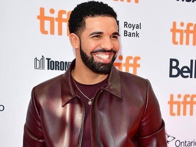 Drake's Security Team Roughs Singer Shawn Mendes