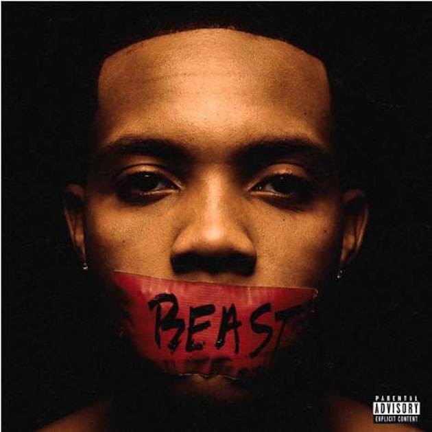 "Review: G Herbo Shows Maturity & Musical Progression On ""Humble Beast"""