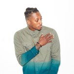 """Lecrae Releases """"All Things Work Together"""""""