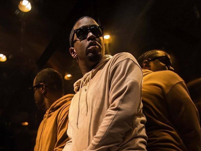 Forbes' Anual De Hip Hop En Efectivo Reyes De La Lista De Características De Algunos De La Sangre Nueva