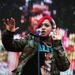 "Rapsody Delivers Highly Anticipated ""Laila's Wisdom"" Album"
