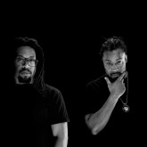 "Review: The Perceptionists Reunite For Fundamentally Woke ""Resolution"" Album"