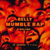 "Review: Belly & Boi-1da Delightfully Break Bad On ""Mumble Rap"""