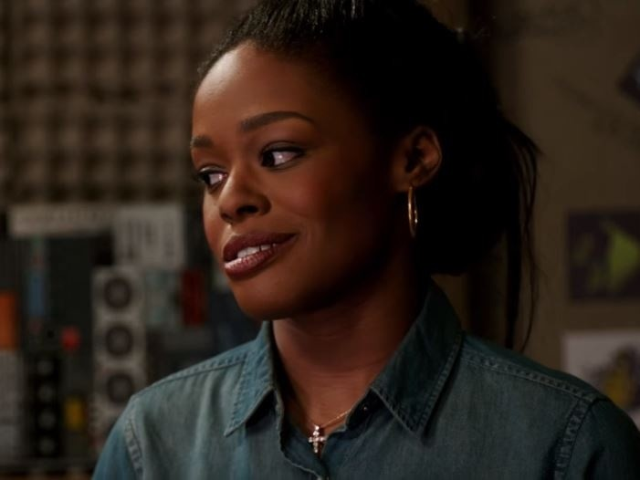 "Azealia Banks & Common Feature In Trailer For RZA's ""Love Beats Rhymes"""