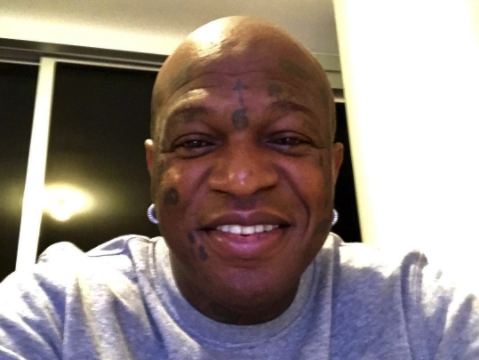 Lil Wayne Drama: Birdman Bashes Haters & Rick Ross Fires Back