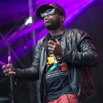 "Talib Kweli Drops ""Radio Silence"" Tracklist"
