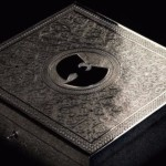 Why The Wu-Tang Sale Didn't Happen