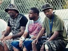 "Method Man Stars In Wu-Tang Clan's ""If Time Is Money"" & ""Hood Go Bang"" Video"