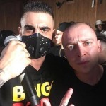 Oxxxymiron Vs. Dizaster Lives Up To Hype